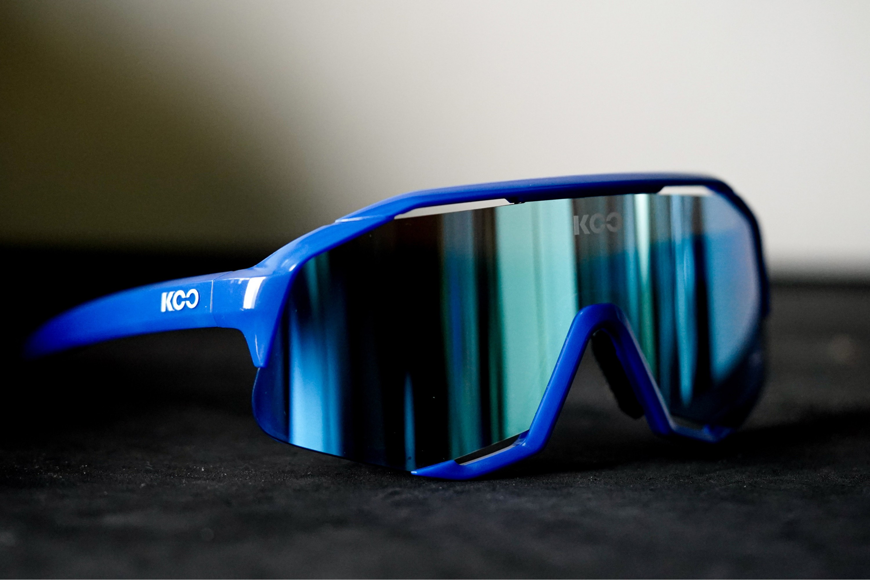 Koo Sunglasses Now Available @ Entro