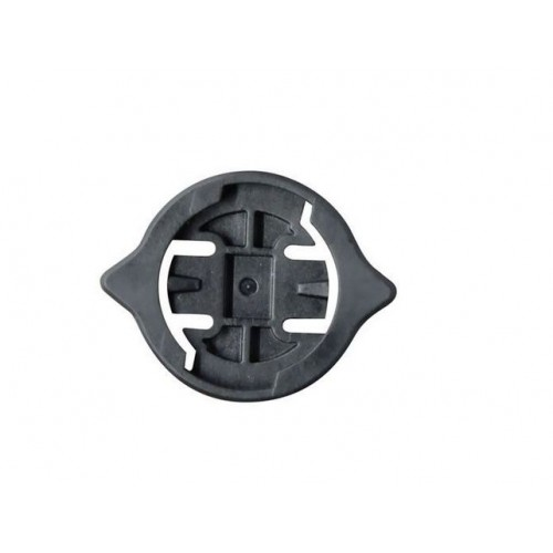 Wahoo Elemnt Quarter Turn Mount Adaptor