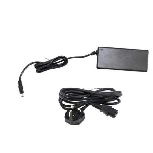 WAHOO Trainer Power Block & Cord