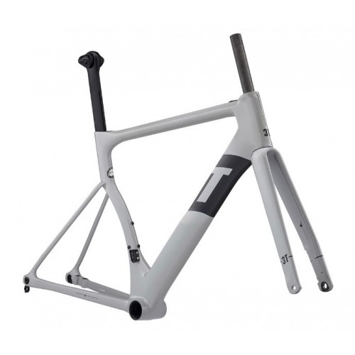 3T Strada DUE TEAM Frame