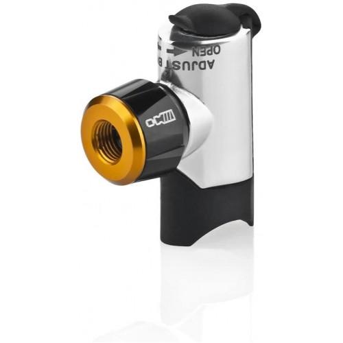 Airace AC-03 Turbo Micro 2 CO2 Pump
