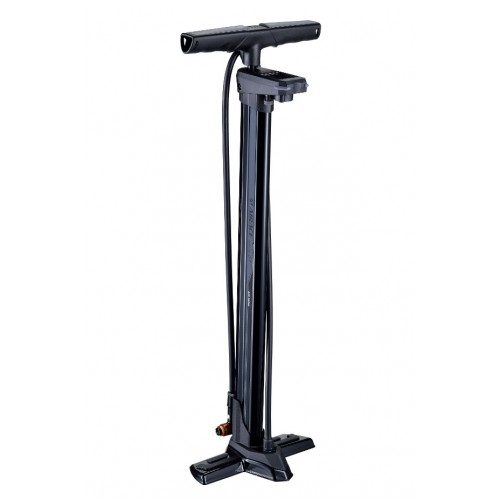 Airace AF-19T Inifinity DT Tubeless Floor Pump