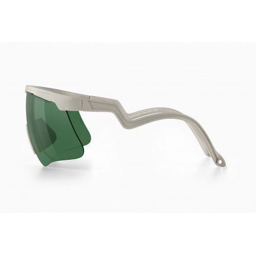 Alba Optics Delta Sand Vzum Leaf
