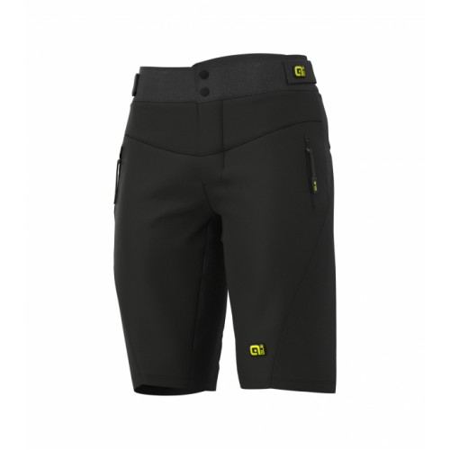ALÉ Cycling Off-Road MTB Enduro Shorts
