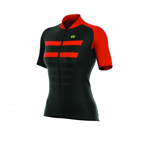 ALÉ Cycling R-EV1 Piuma Women Jersey
