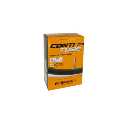 Conti Race Tube 700c 60mm
