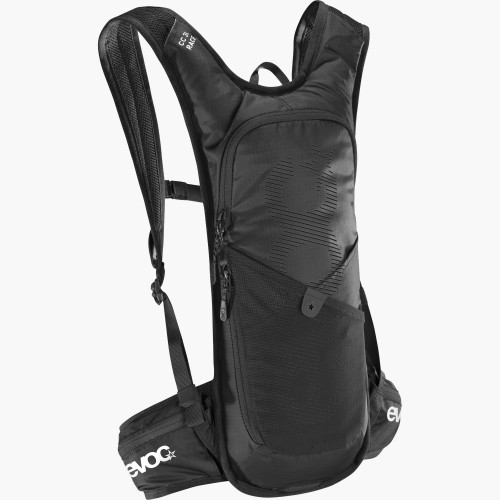 Evoc CC3 + Hydration Bladder 2L