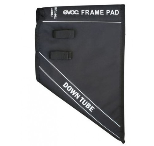 EVOC FRAME PAD Protecion Frame Travel Packing
