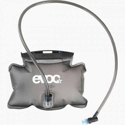 Evoc Hip Pack Hydration Bladder 1.5l Carbon Grey