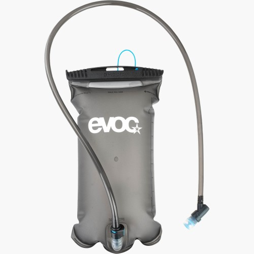 Evoc HYDRATION BLADDER