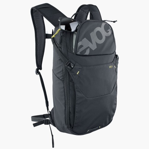 Evoc RIDE 8 + Hydration Bladder 2L
