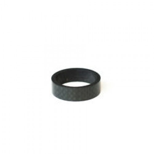 ABR Carbon Upside C28 Spacer 10mm