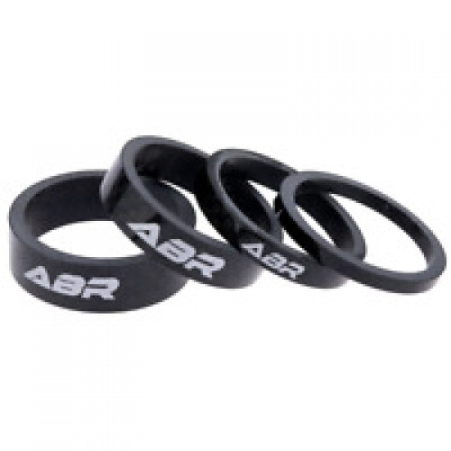 ABR Carbon Upside 628 Spacer 5mm