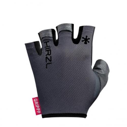 Hirzl Grippp Light SF Black/Black