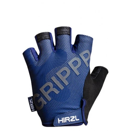 Hirzl Grippp Tour SF 2.0 Blue