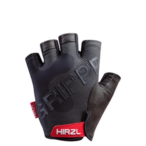 Hirzl Grippp Tour SF 2.0 Black