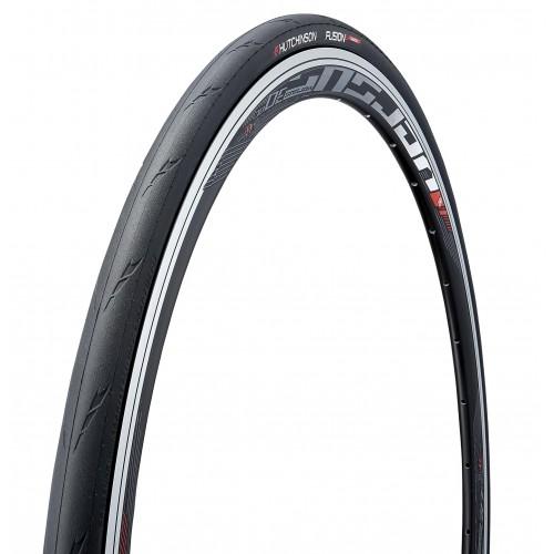 Hutchinson Fusion 5 Galactik 25c Road Tyre - Pair