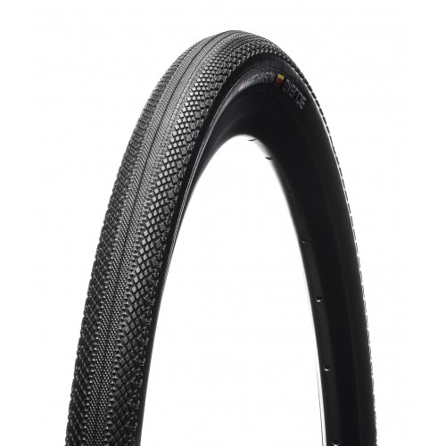 Hutchinson Overide 700 x 35C Gravel Tires