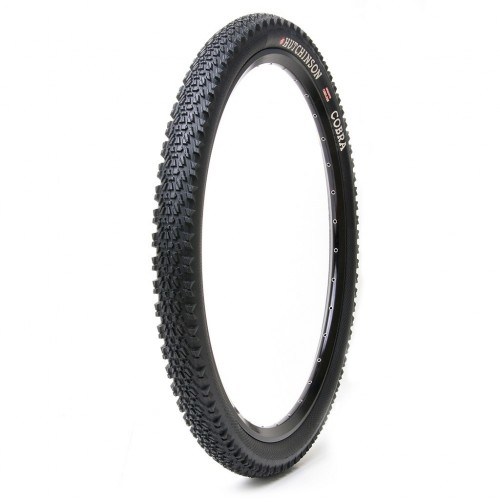 Hutchinson Cobra 29 x 2.10 Tubeless Ready MTB Tyres - Pair