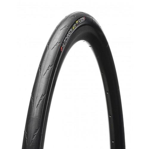 Hutchinson Fusion 5 Galactik 700 x 25c Road Tyres