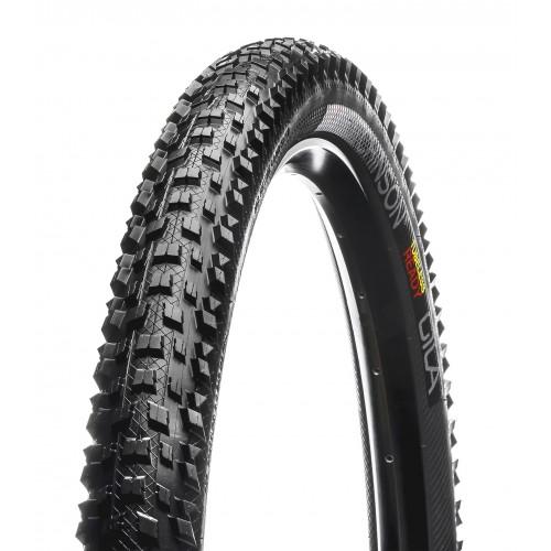Hutchinson Gila 27.5 x 2.10 TS Tubeless Ready MTB Tyres