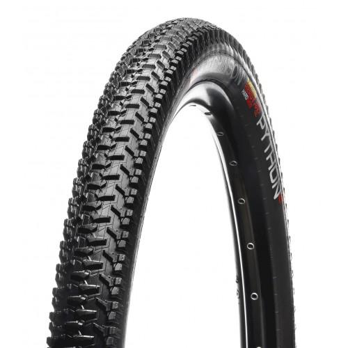 Hutchinson Python 2 27.5 x 2.25 TS Tubeless Ready MTB Tyres