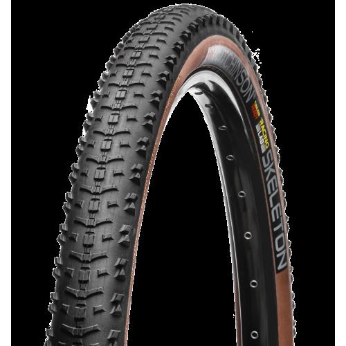 Hutchinson Skeleton Racing Lab Tubeless Ready XC/ Trail Tyre