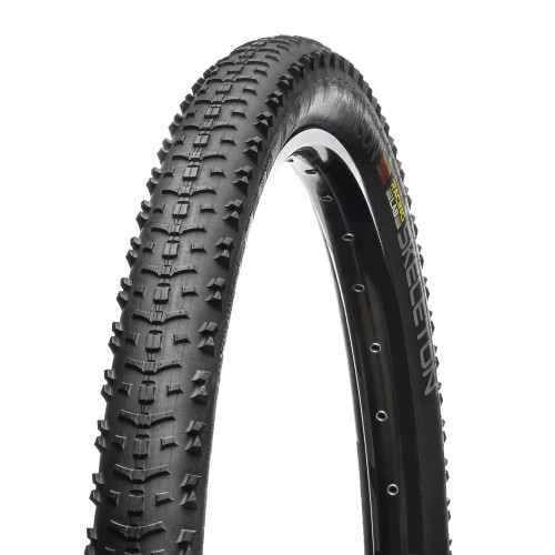 Hutchinson Skeleton 27.5 x 2.15 Tubeless Ready MTB Tyres