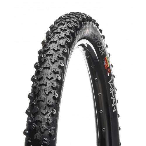 Hutchinson Taipan 27.5 x 2.25 TS Tubeless Ready MTB Tyres