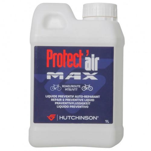 Hutchinson Protect Air Max Tire Sealant 1 Litre