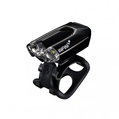 Infini I-260W Lava Front Rechargeable Light