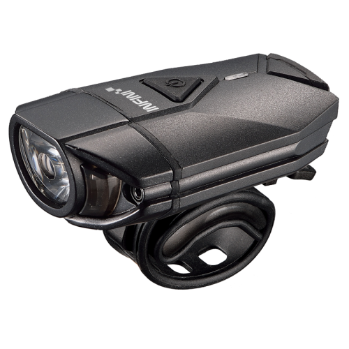 Infini I-263P Super Lava 300 Front Light