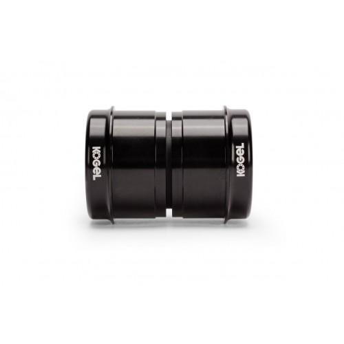 Kogel PF30-DUB-ROAD