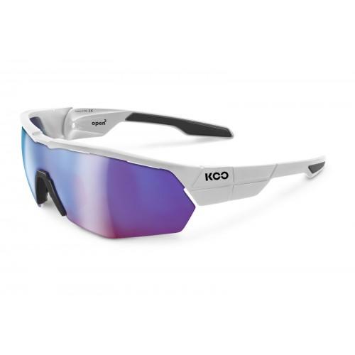 Koo Open Cube White/ Infrared Lens (Asian Fit)