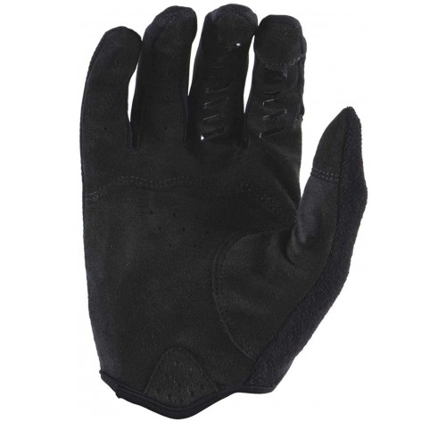 Lizard Skins Monitor Full Finger Gloves
