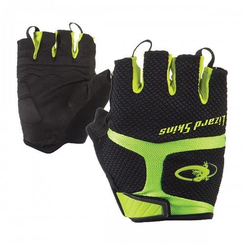 Lizard Skins Aramus GC Short Finger Gloves