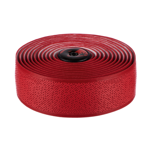 Lizard Skins DSP Bar Tape V2 – 2.5mm