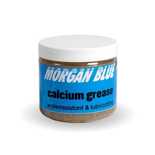 Morgan Blue Bike Calcium Grease 200g