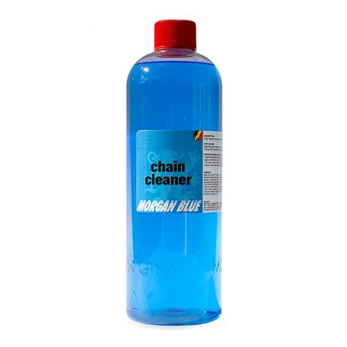 Morgan Blue Chain Cleaner & Pump Applicator 1000ml
