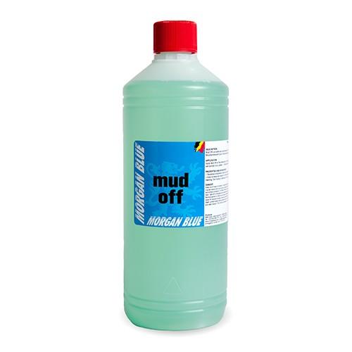 Morgan Blue Mud Off 1000ml