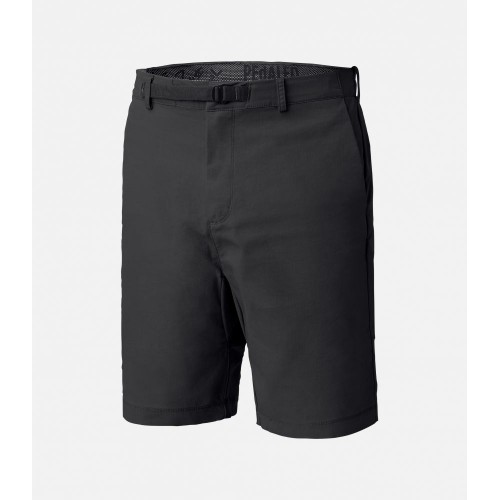PEdALED Kita Outdoor Shorts