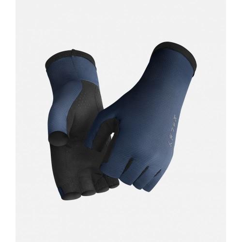 PEdALED Mirai Lightweight Gloves Navy