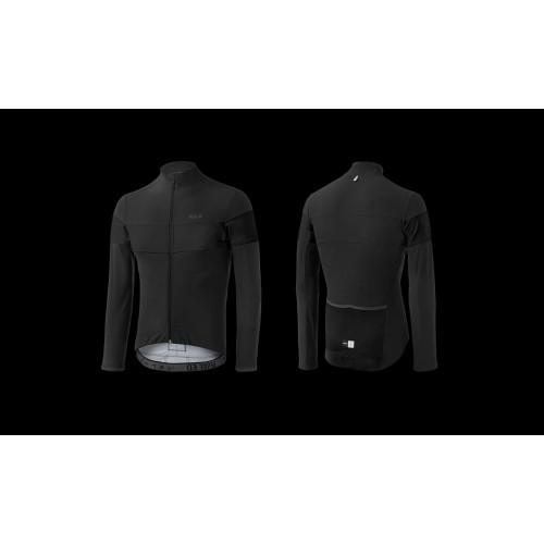 PEdALED Nachi Waterproof Jacket