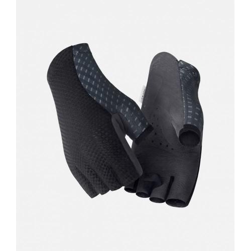 PEdALED Odyssey Gloves Black