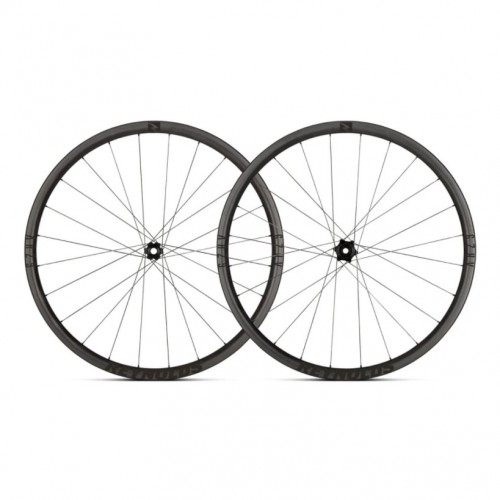Reynolds AR 29 DB Carbon Wheelset