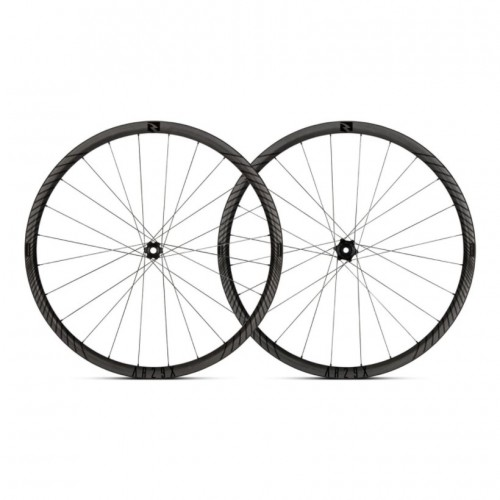 Reynolds AR29 X DB Carbon Wheelset