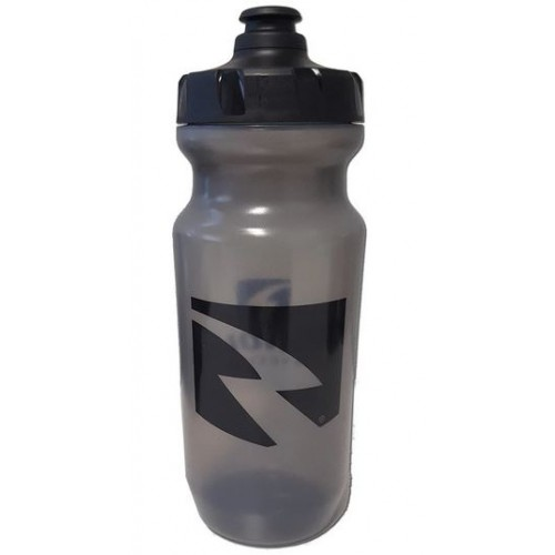 Reynolds Carbon Water Bottle Bicycle 21oz