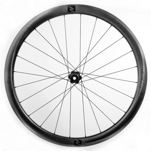 Reynolds ATR 650B DB Carbon Wheelset