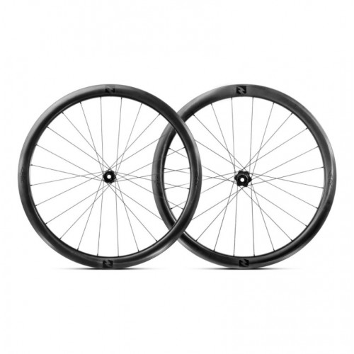 Reynolds ATR 700c DB Carbon Wheelset