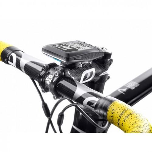 Wahoo Stem Mount for ELEMNT Bike Computers